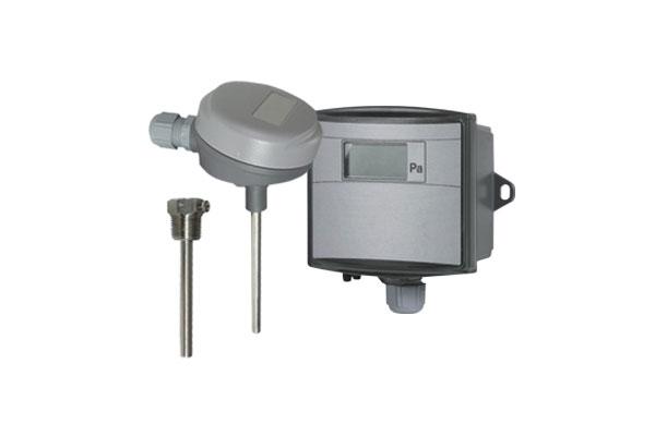 belparts-sensoren-v2