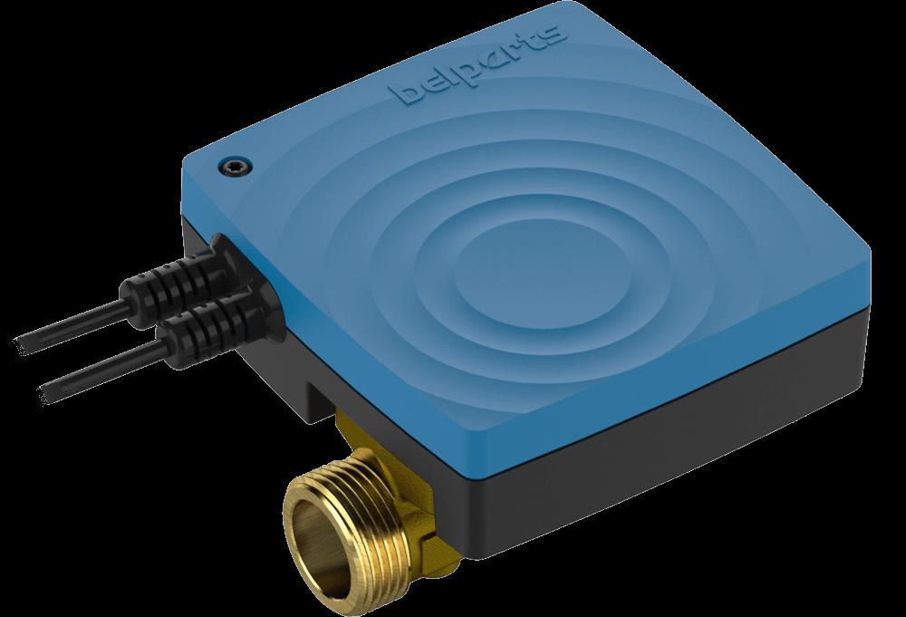 dynamx One sensor