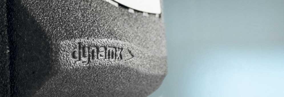 Dynamx DXC